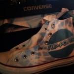 SUP Poser Converse
